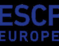 ESCP SPAIN
