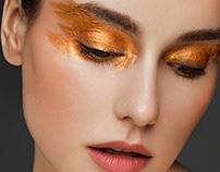 Beauty Gold