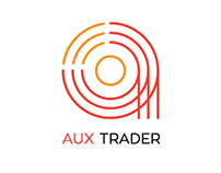 Aux Trader Podcast logo