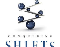 Conquering Shifts
