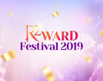 R2 Event Promotion