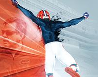 Florida Football Camp Brochure 2016