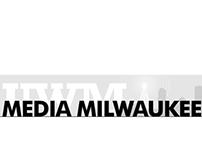 Media Milwaukee