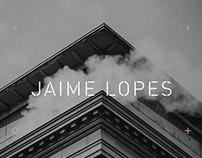 Jaime Lopes