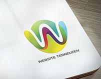 Logo WebsiteTerneuzen