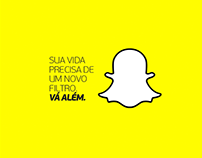 Social Media - IPOG Vitória