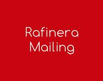 Rafinera Mailing