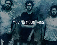 Moving Mountains Artwork