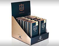Premium Sampler Packs by Duran Cigars