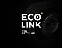 Eco Link the invisible camera.