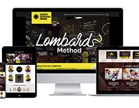Propuesta Web para empresa Actitud Creativa