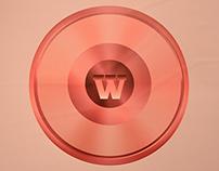 W/Design for life