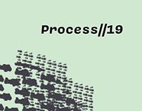 Process + Practice Book