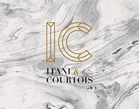 Itani & Courtois