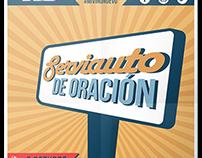 Poster | Serviauto