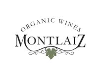 Montlaiz Winery - Drone, Film & Edit