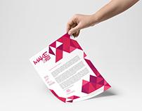 Orientation & Identity | MAKE FEST
