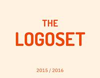 Logopack 2015/16