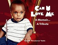 Can U Love Me Book Cover