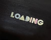 Loading Kurumsal İletişim