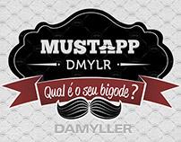 Mustapp