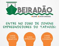 BANNER BEIRADÃO DE OPORTUNIDADES