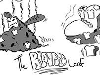 DavidsonS_The Bloated Loaf