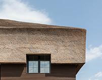Shkrub House