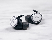 15 Best Truly Wireless Earbuds