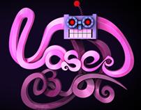 Loser Bot