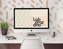 Laboratório Arquitetura & Design