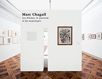 Gérald Cramer et ses artistes - Cabinet d'art graphique