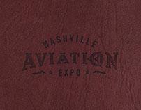 Nashville Aviation Expo