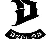 Deston