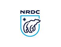 NRDC Print Ad