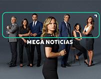 Meganoticias 2019