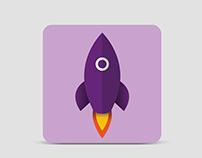 Capsule App. 3, 2, 1... Teleporting!