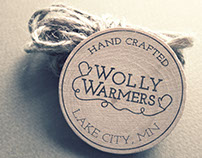Wolly Warmers