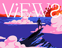 Views Magazine