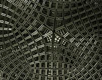 Mental Sphere. model