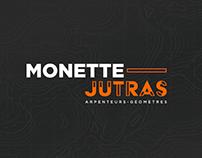 Monette-Jutras | LACOM