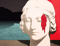 Magritte GIFs - #2