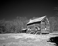 Second IR of 2016 - James K. Polk State Historic Site
