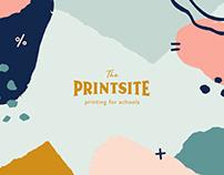 The Printsite