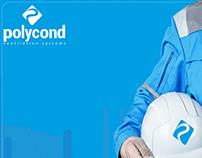 Polycond.az