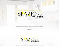Spazio Mobile