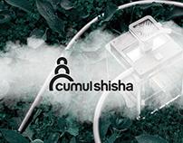 CUMULSHISHA