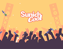Sunich Cool
