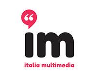Italia Multimedia 2018