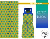2018 Fashion Print Collection